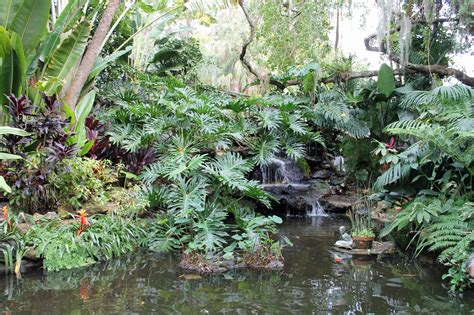 see the gardens of central florida garden housecalls