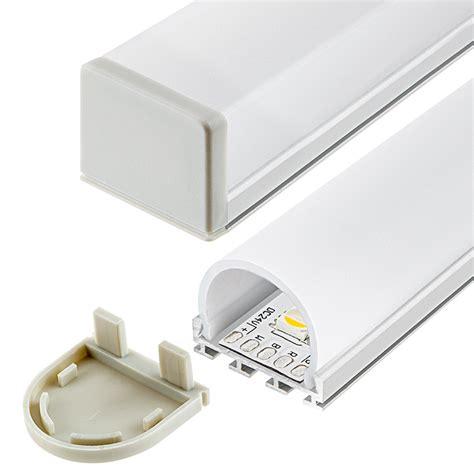 Aluminum Desk Accessories Anodized Aluminum Desk Accessories American Hwy