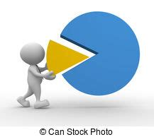 can stock photo clipart contribution stock illustration images 8 793 contribution