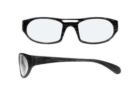 bugatti eyeglasses baxtton