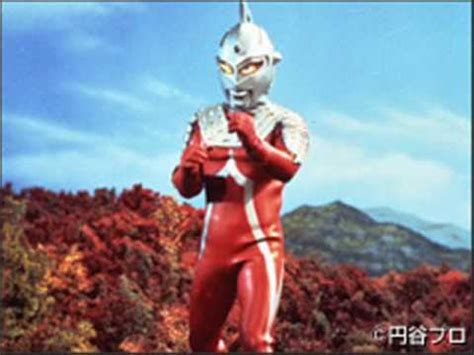 film ultraman leo ultraman series original universe timeline youtube