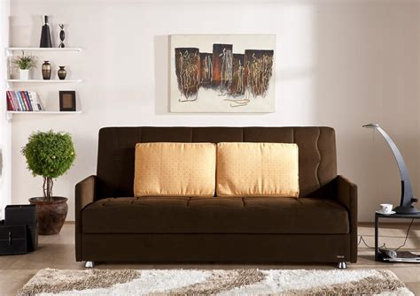 wall beds with sofa smalltowndjs com