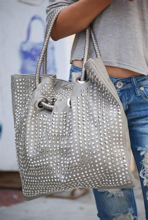 latest handbags designs  ladies  love fashion
