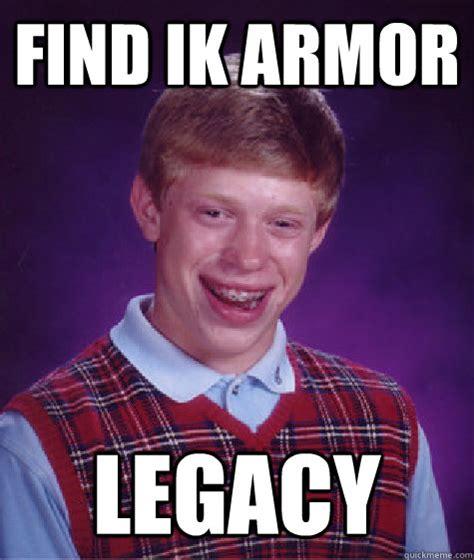Diablo 3 Memes - diablo 3 meme topic d2jsp topic