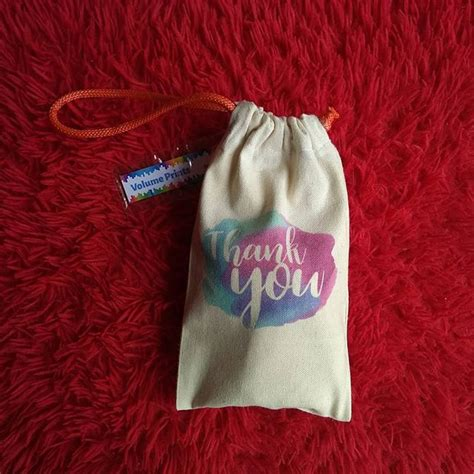 fb canvas canvas drawstring bags now available go to fb com