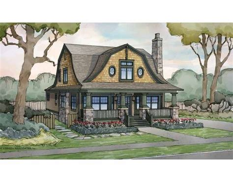 dutch colonial house designs tags dutch colonial dutch best 25 dutch colonial homes ideas on pinterest house