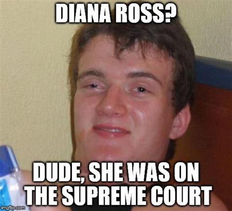 Diana Memes - 10 guy meme imgflip