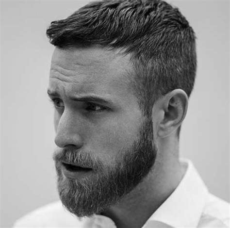 best hairstyle for small faces beard styles for round 20 new very short mens hairstyles mens hairstyles 2018