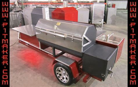 pits houston smokers on trailers for sale in houston autos weblog