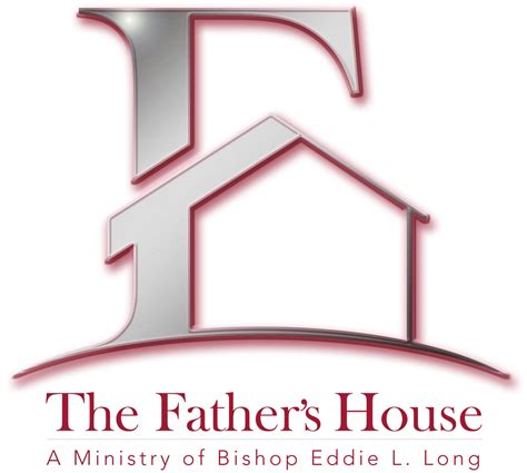 the fathers house the father s house new birth savannah