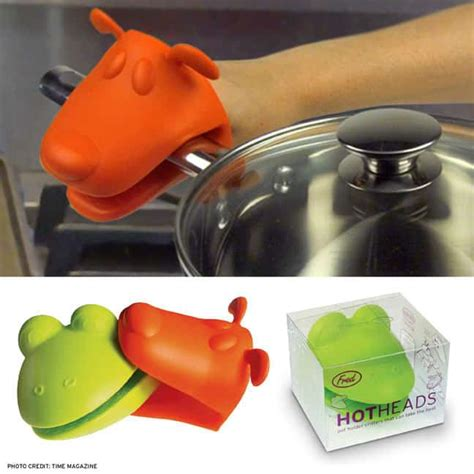 Designer Kitchen Gadgets Best Kitchen Gadgets