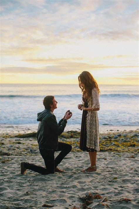 best marriage proposals how to propose a 10 best most ways to do it