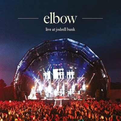 all about that bass live from spotify london discography elbow