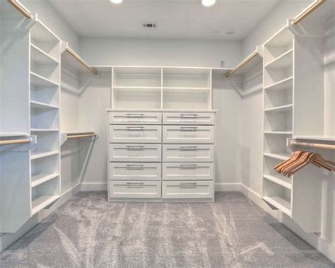 closet layout ideas best 25 closet built ins ideas on pinterest