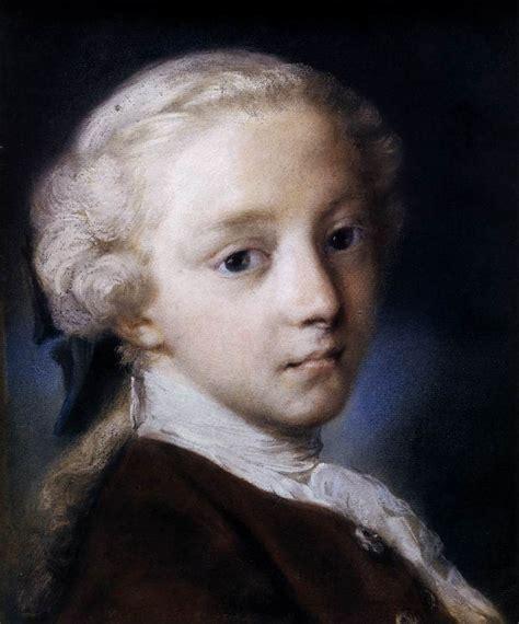 of a file rosalba carriera portrait of a boy wga4495 jpg wikimedia commons