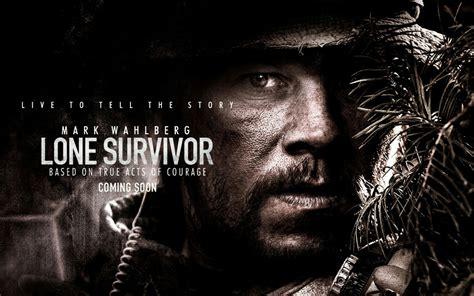 Lone L by Lone Survivor L Afghanistan Degli Eroi Senza Superpoteri Di Bianco