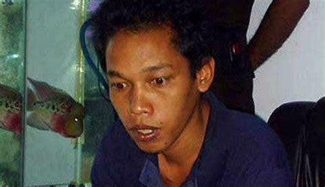 Tiga Puluh Enam Kasus Pemasaran Asli Indonesia 7 pembunuh berantai asli indonesia paling mengerikan sepanjang sejarah boombastis portal