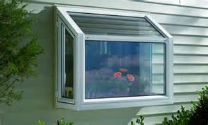 windows in garden garden windows simonton windows doors