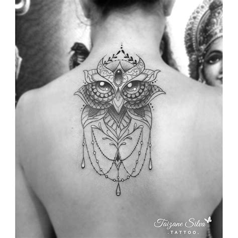 tattoo maker in virar pin von dina auf ink pinterest tattoo ideen tattoos