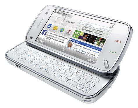 Hp Nokia N97 nokia n97 specs and price phonegg