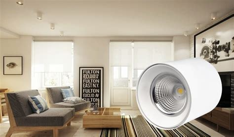 Lu Downlight Led Malaysia price dimmable surface mounted led downlights malaysia cob led downlight small size