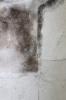 how to remove soot stains on your walls tips from ct
