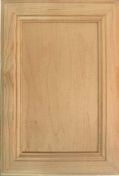 Cabinet Wood Doors Unfinished Oak Kitchen Cabinet Doors Kitchen And Decor