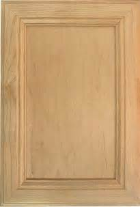 Unpainted Kitchen Cabinet Doors Unfinished Oak Kitchen Cabinet Doors Kitchen And Decor