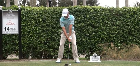 golf video driver swing golf swing 109 setup how to set up for the driver golf