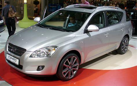 Audi Franchises Uk by The Rising Franchise Autobiz Ie
