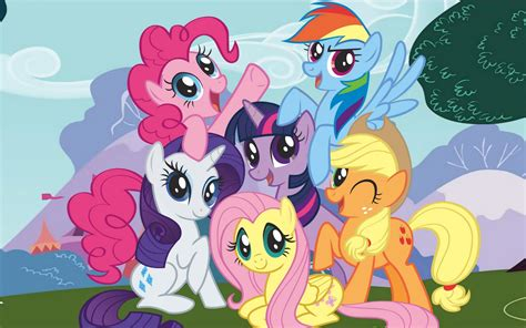 my little pony friendship is magic on pinterest my