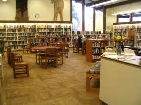 Cardboard Bookshelves by File Stevenson Washington Public Library Interior Jpg