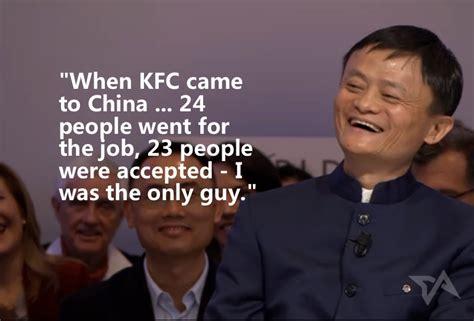biografi jack ma orang terkaya di china 10 rahasia sukses jack ma yang bikin dia jadi orang