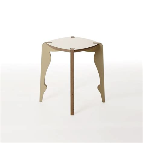 Stools For 3 Weeks by 93 Best Images About Cnc Stool On Flats