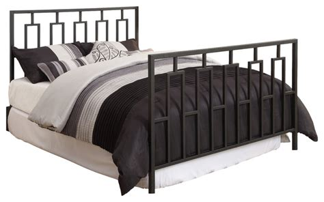 Footboards Only by Satin Black Size Combo Footboard Only