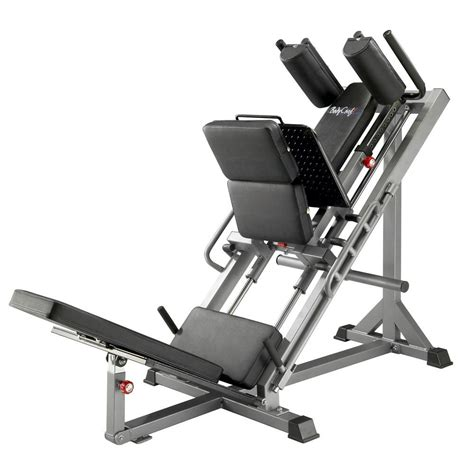 leg bench press machine best leg press machines review 2017