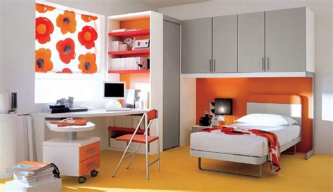 kids murphy bed kids bedroom ideas added with functional furniture and