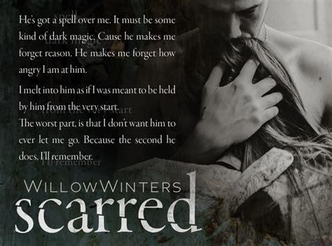 scarred sins and secrets series of duets books release boost damaged scarred a sins and secrets