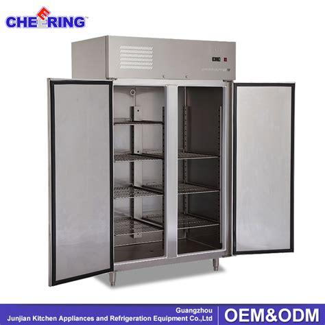 frigoriferi da cucina 2 porta congelatore frigorifero da cucina per uso