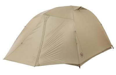 big agnes copper spur hv ul 4 tent ultra light award