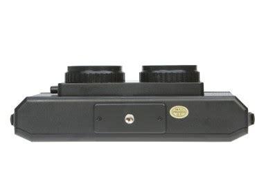 holga stereo holga 120 stereo pinhole 183 lomography shop