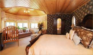 how big is a master bedroom big bear vacation rental w private pool large 6 bedroom