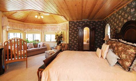 big master bedrooms big bear vacation rental w private pool large 6 bedroom