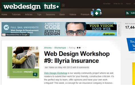 wordpress tutorial tutsplus web教程开发网站 hackervirus 博客园
