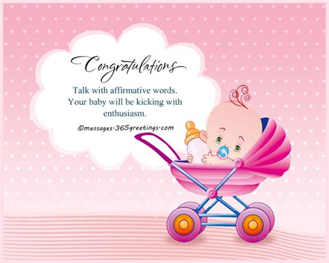Wedding Congratulation To Parents by New Born Baby Congratulations Messages To Parents