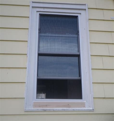 how to paint exterior window trim exterior wood paint doityourself community forums