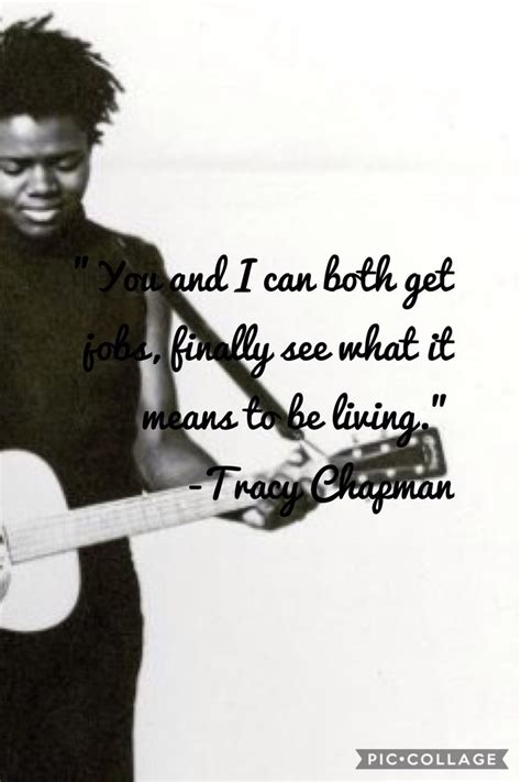 tracy chapman fast car testo 25 best ideas about tracy chapman fast car on