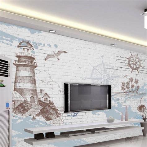 nautical wall murals nautical wall murals promotion shop for promotional