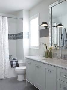 how to choose bathroom tile callforthedream