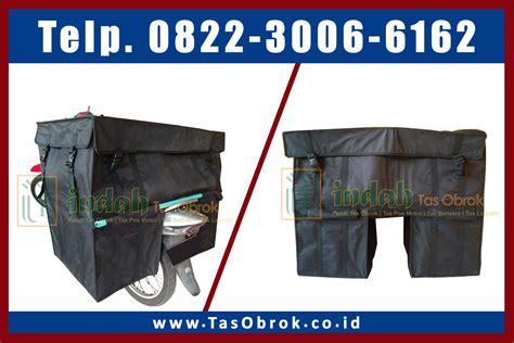 Tas Motor Pontianak 0822 3006 6162 jual tas delivery makanan bukittinggi